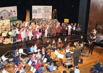 Musical2010_3