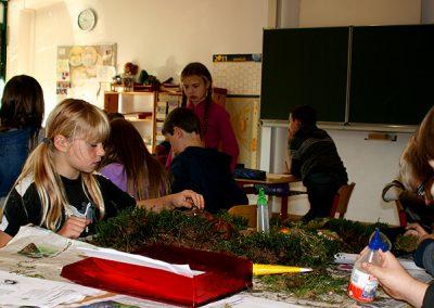 grundschule_am_kohlberg_09