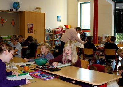 grundschule_am_kohlberg_10