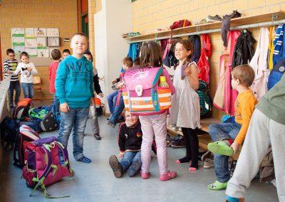 GrundschuleAmKohlberg_13