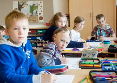 GrundschuleAmKohlberg_27