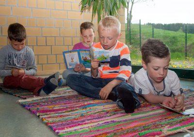 GrundschuleAmKohlberg_08