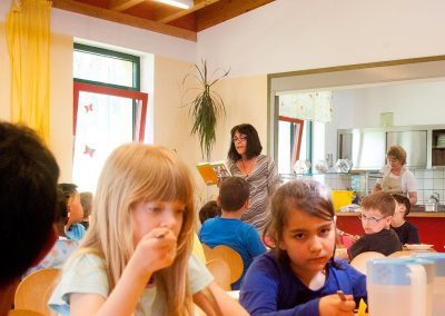 GrundschuleAmKohlberg_31